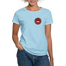 VII Corps T-Shirt