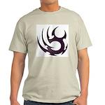 Tribal Talons Light T-Shirt