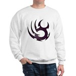 Tribal Talons Sweatshirt