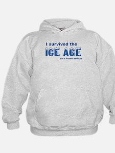 FET Ice Age Hoodie