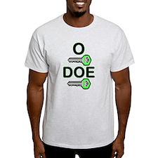 Okedoke T-Shirt