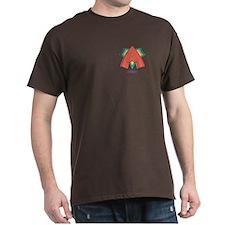 Assman! T-Shirt
