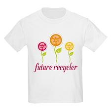 Future Recycler T-Shirt