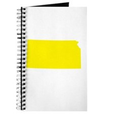 Yellow Kansas Journal