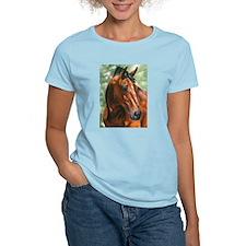 Elliot T-Shirt