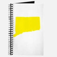 Yellow Connecticut Journal