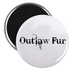 Outlaw Fur 2.25