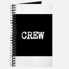 CREW Journal