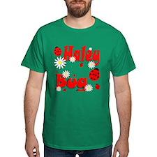 Haley Bug T-Shirt