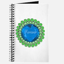 Forever Heart Journal