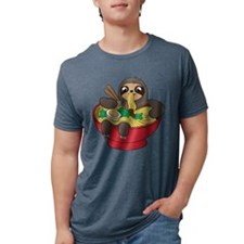 Cute Snake eyes Shirt