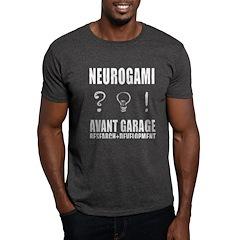 Neurogami T-Shirt