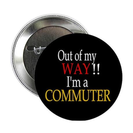 commuter (black) Button