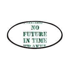 No Future Patches