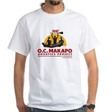 MakapoLogo3000px T-Shirt