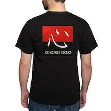 Kokoro Dojo T-Shirt