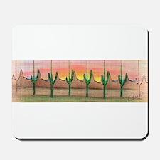ECG Mousepad