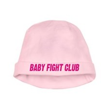 Cute Baby twins baby hat