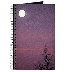 East of the Sun West of the Moon Journal