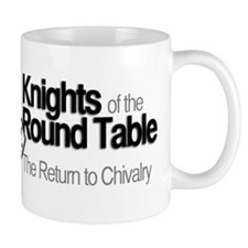 knights-logo-shirt-8x3-MUG Mugs