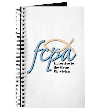 FCPA Journal