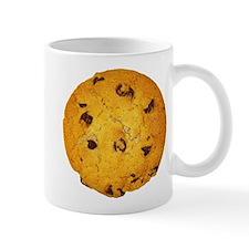 I Love Cookies Mug