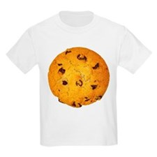 I Love Cookies T-Shirt