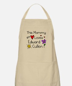 This Mommy Apron