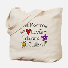 This Mommy Tote Bag