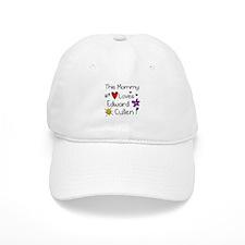This Mommy Baseball Cap