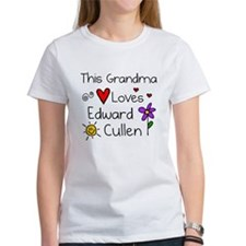 This Grandma Tee