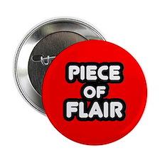 """""""Flair"""" Button"""