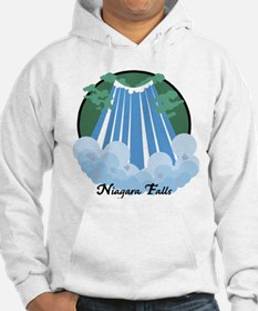 Arches national monument Hoodie