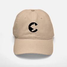 Chessie Baseball Baseball Cap