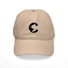 Chessie Baseball Cap