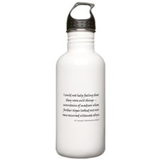 HPL: Madness Water Bottle