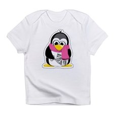 Coupon Penguin Infant T-Shirt