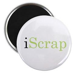 iScrap 2.25