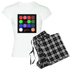 I'm gel'n (I'm gelling) Pajamas