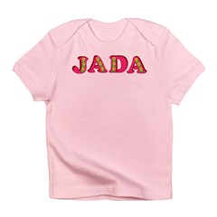 Jada Infant T-Shirt