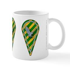 Mir's Device Mug