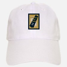 Air Force Baseball Baseball Captain Promotion C Baseball Baseball Cap