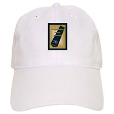 Air Force Colonel Promotion C Baseball Cap