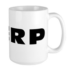 DERP Mug