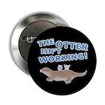 Otter 2.25