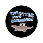Otter 3.5