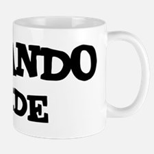 Orlando Pride Mug