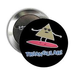 Triangular 2.25