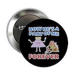 Forever 2.25
