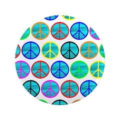 PEACE 33 3.5